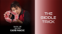 The Biddle Trick Por:Shin Lim (Un Truco)/DESCARGA DE VIDEO