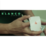 The Blanco Change Por:Allec Blanco/DESCARGA DE VIDEO