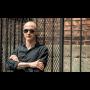 The Business of Street Magic 3 Por:Will Stelfox/DESCARGA DE VIDE