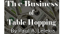 The Business of Table-Hopping Por:Paul A. Lelekis/DESCARGA DE LI