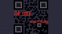 The Code Por:Matt Pilcher/DESCARGA DE VIDEO