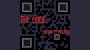 The Code Por:Matt Pilcher/DESCARGA DE VIDEO