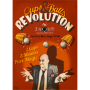 The Cups and Balls Revolution/Español/Jaque/DESCARGA DE VIDEO
