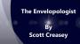 The Envelopologist Por:Scott Creasey/DESCARGA DE VIDEO