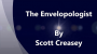 The Envelopologist Por:Scott Creasey/DESCARGA DE VIDEO