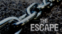 The Escape Por:Sandro Loporcaro/DESCARGA DE VIDEO
