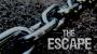 The Escape Por:Sandro Loporcaro/DESCARGA DE VIDEO