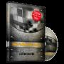 The Floating Ball (DVD y Gimmick Para Bola) Por:Luis De Matos