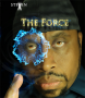 The Force Por:Steven X/DESCARGA DE VIDEO