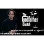 The Godfather Switch Por:Gogo Requiem/DESCARGA DE VIDEO