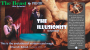 The Illusionist Por:Fenik/DESCARGA DE VIDEO