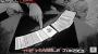 The Invisible Jokers Por:Alessandro Criscione/DESCARGA DE VIDEO