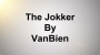 The Jokker Por:VanBien/DESCARGA DE VIDEO