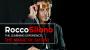The Learning Experience Por:Rocco/DESCARGA DE VIDEO
