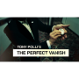 The Perfect Vanish Por:Tony Polli/DESCARGA DE VIDEO