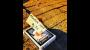 The Phantom Card Por:J.S/DESCARGA DE VIDEO