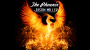 The Phoenix Por:Justin Miller/DESCARGA DE VIDEO