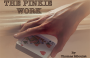 The Pinkie Work Por:Thomas Riboulet-DESCARGA DE VIDEO