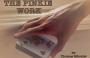 The Pinkie Work Por:Thomas Riboulet-DESCARGA DE VIDEO