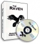 The Raven® DVD