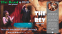 The Rev Por:Fenik/DESCARGA DE VIDEO