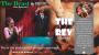 The Rev Por:Fenik/DESCARGA DE VIDEO