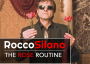 The Rose Routine Por:Rocco/DESCARGA DE VIDEO