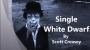 The Single White Dwarf Por:Scott Creasey/DESCARGA DE VIDEO