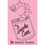 The Snake Can Por:David Ginn/DESCARGA DE LIBRO