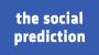 The Social Prediction Por:Debjit Magic/DESCARGA DE VIDEO