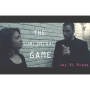 The Subliminal Game Por:Jay Di Biase/DESCARGA DE VIDEO