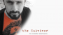 The Survivor Por:Alexander Pavatzoglou/DESCARGA DE VIDEO