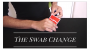 The Swab Change Por:Andrew Salas/DESCARGA DE VIDEO