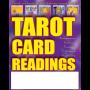 Lectura de Tarot Por:Jonathan Royle/DESCARGA DE LIBRO