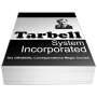 The Tarbell Course in Magic Por:Harlan Tarbell/DESCARGA DE LIBRO