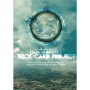 The Thick Card Project Por:Liam Montier/DESCARGA DE VIDEO
