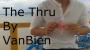 The Thru Por: VanBien-DESCARGA DE VIDEO