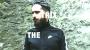 The Trix Por:Joel Dickinson/DESCARGA DE VIDEO