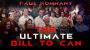 The Ultimate Bill to Can Por:P. Romhany/DESCARGA DE VIDEO