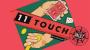 The Vault-11Touch Por:LongLong/DESCARGA DE VIDEO
