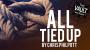 The Vault-All Tied Up Por:Chris Philpott/DESCARGA DE VIDEO