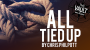 The Vault-All Tied Up Por:Chris Philpott/DESCARGA DE VIDEO