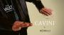 The Vault-CAVINI Por:Kevin Li/DESCARGA DE VIDEO