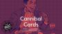The Vault-Cannibal Cards (World's Greatest Magic)/DESCARGA DE VI