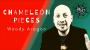 The Vault-Chameleon Pieces Por:Woody Aragon/DESCARGA