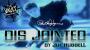 The Vault-Dis Jointed Por:Joe Russell/DESCARGA DE VIDEO
