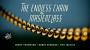 The Vault-Endless Chain Masterclass/DESCARGA DE VIDEO