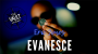 The Vault-Evanesce Por:Eric Jones/DESCARGA DE VIDEO