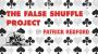 The Vault-False Shuffle Project Por:Patrick Redford/DESCARGA DE