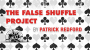 The Vault-False Shuffle Project Por:Patrick Redford/DESCARGA DE